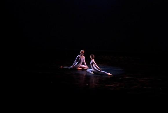 Burklyn Ballet Theatre Burklyn Ballet Theatre