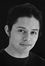 Jared Mesa | Ballet Master & Choreographer