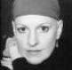Julia Gleich, Master Teacher at Burklyn Ballet Theatre